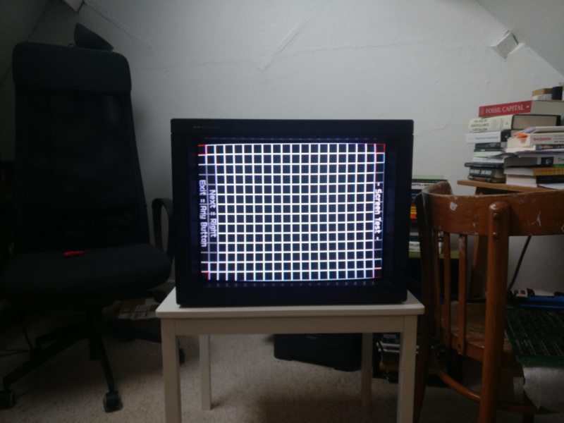 PVM test grid.jpg